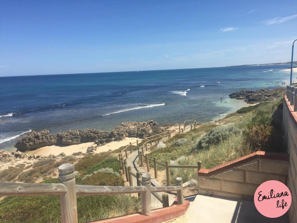 808 bailey beach rampa