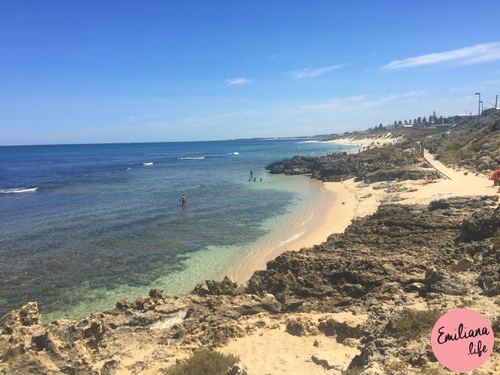 809  bailey st beach praia