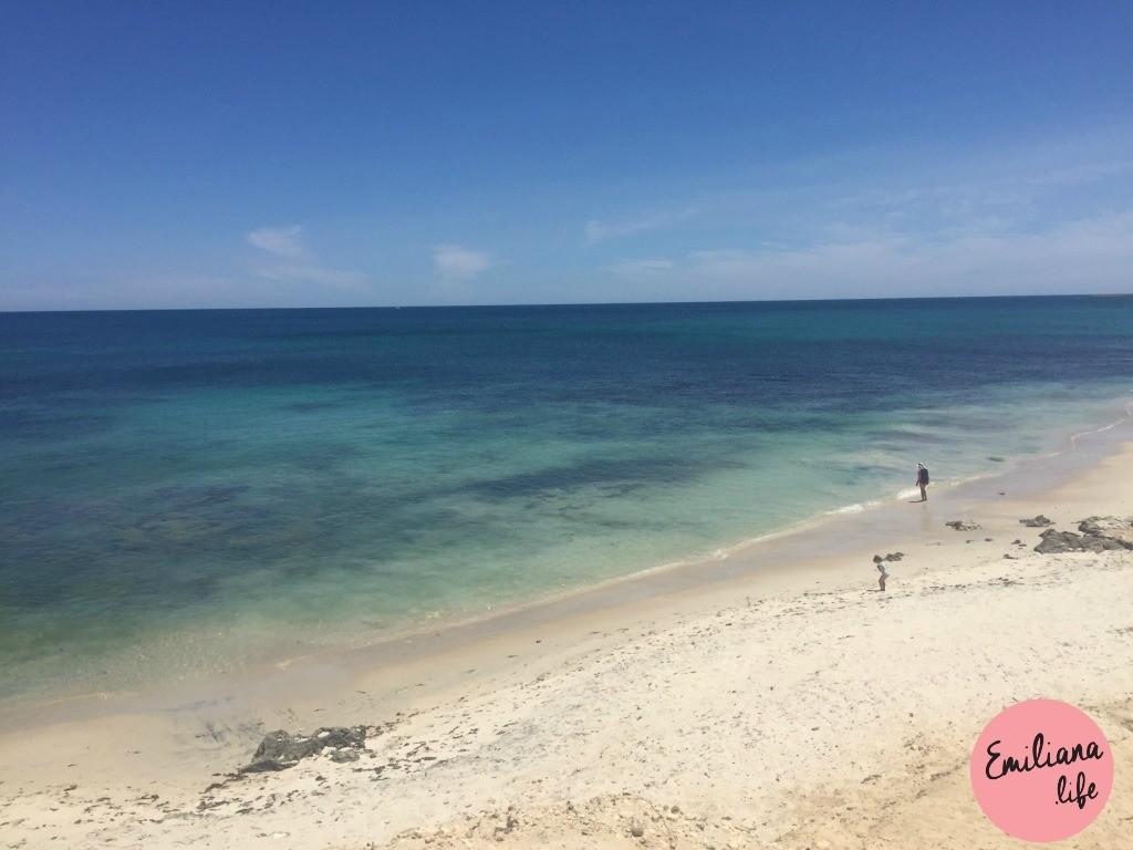 831 marmion beach areia e mar