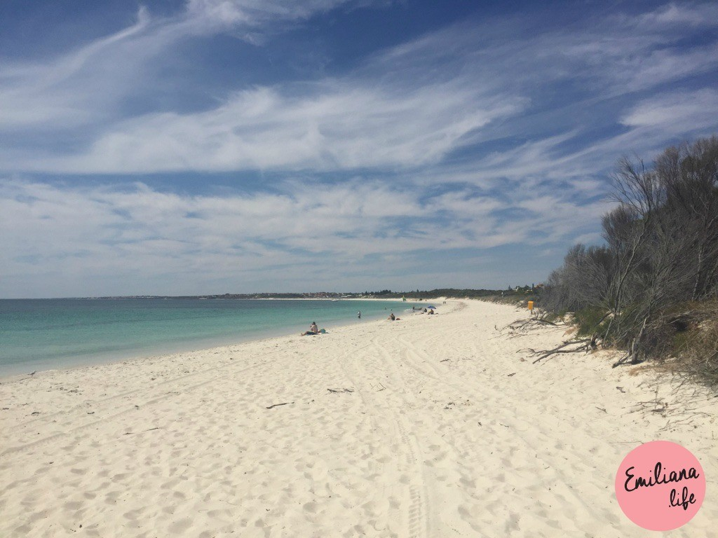 844 pinaroo beach