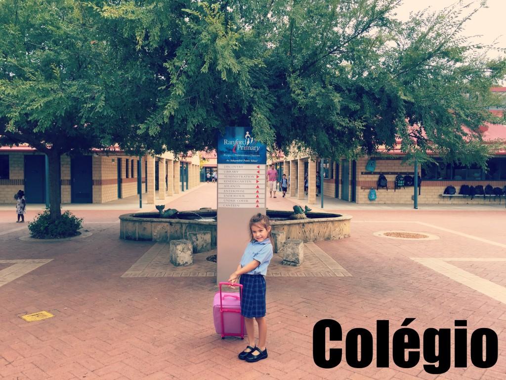 860 colegio