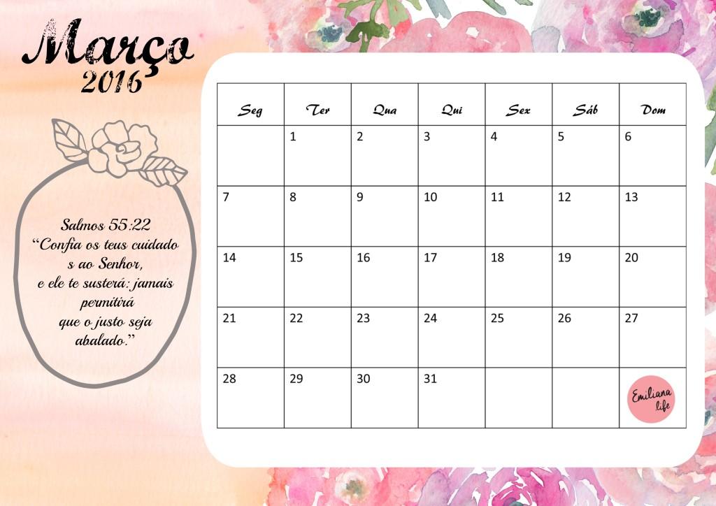 01 calendario mesa marco 2016