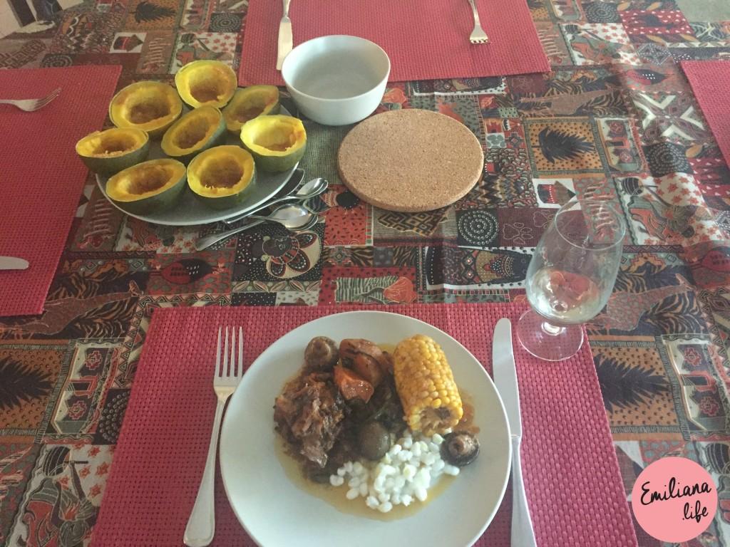 208 prato rabada mesa aboboras