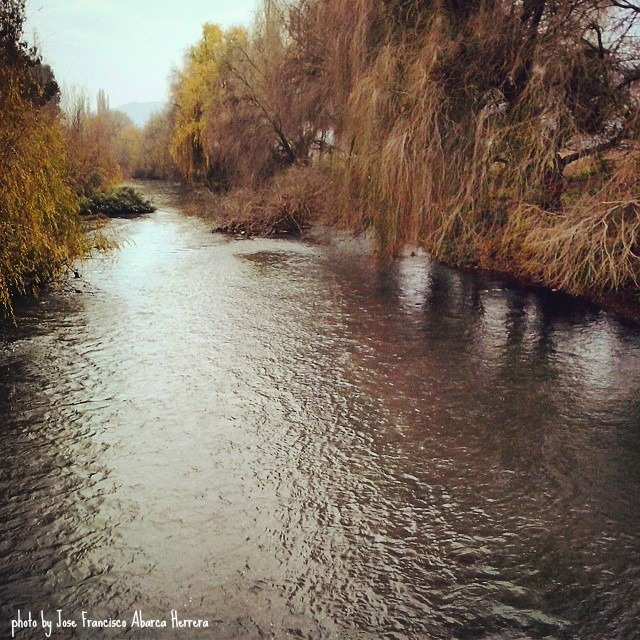 13 rio santiago foto jose