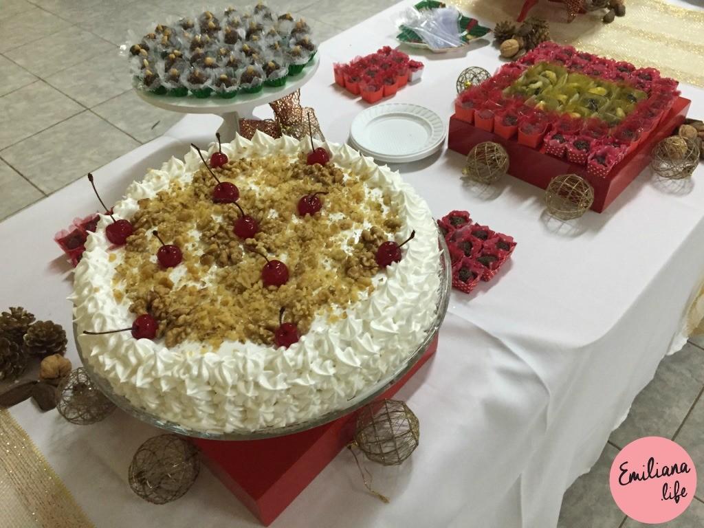 114 bolo ceia de natal