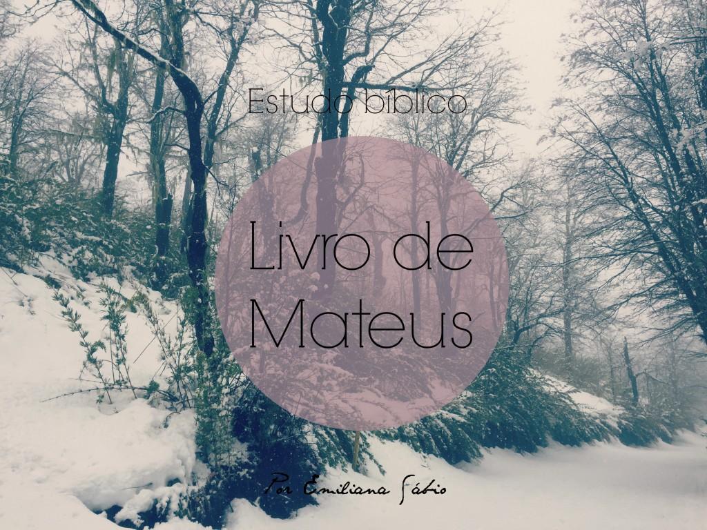 mateus 2