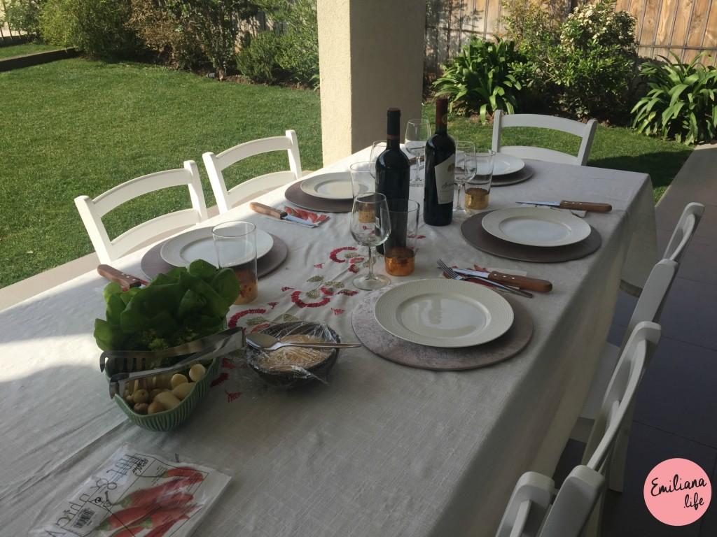 11-mesa-para-churrasco