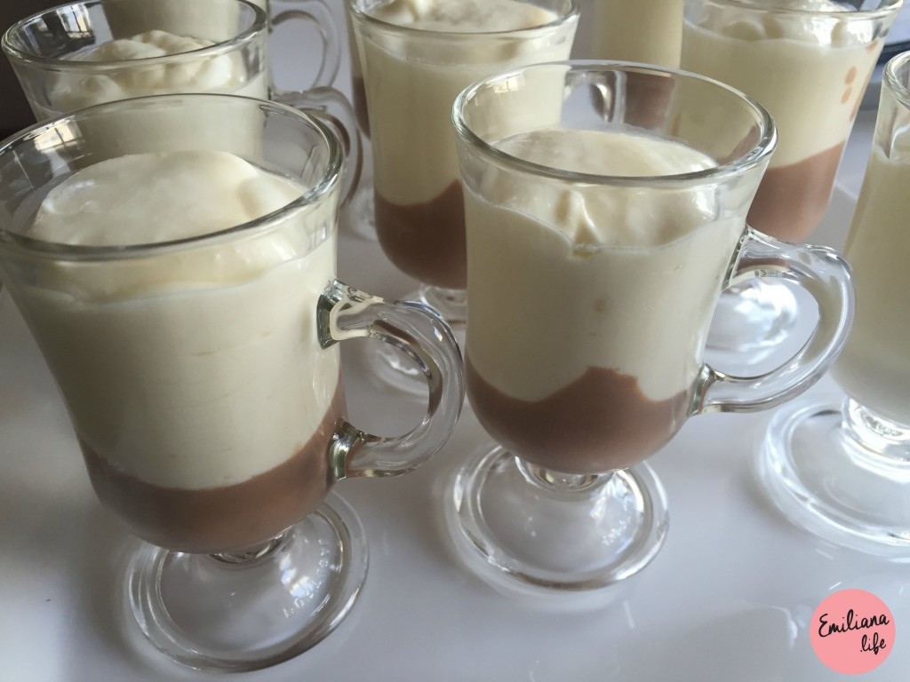 11-mousse-chocolate-limao