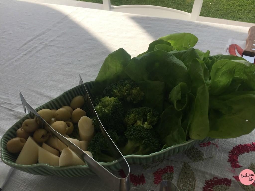11-salada-churrasco