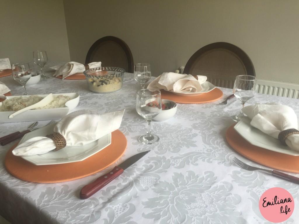 14-mesa-arroz-farofa