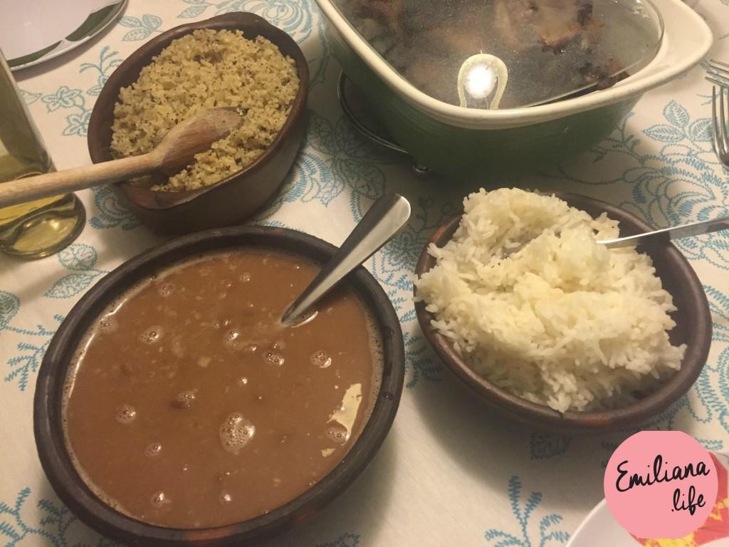 01-arroz-e-feijao-jantar