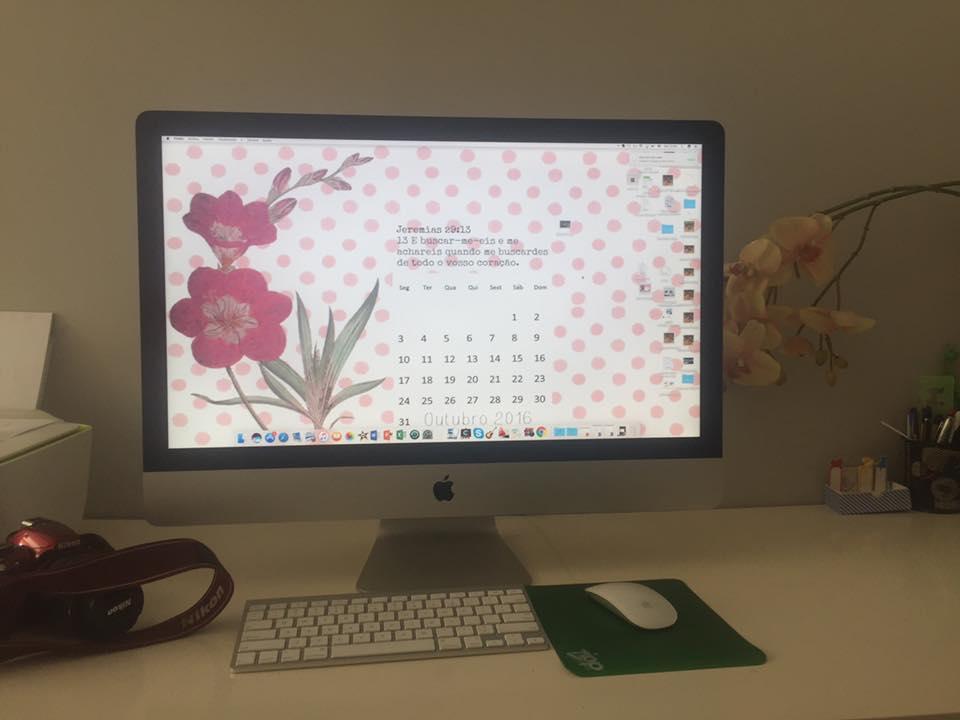 01-fondo-pantalla-desktop