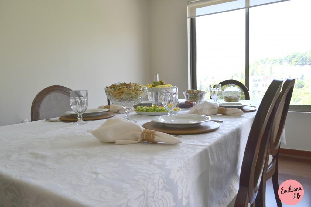 01-mesa-almoco-cheila