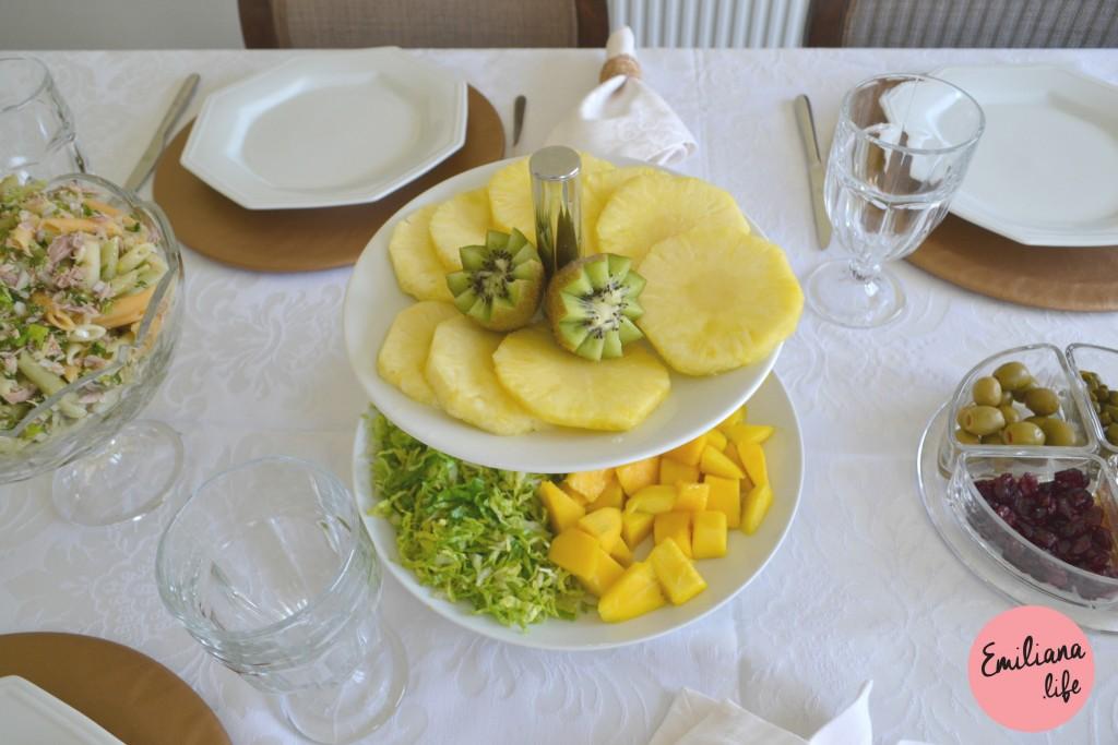01-prato-salada-cheila