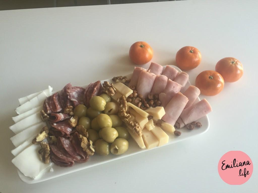 01-tabua-frios-jantar