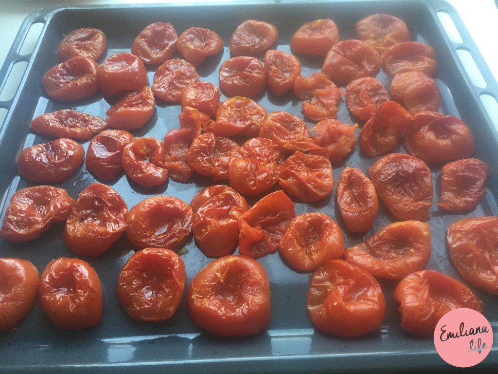 01-tomate-assadeira-2-x