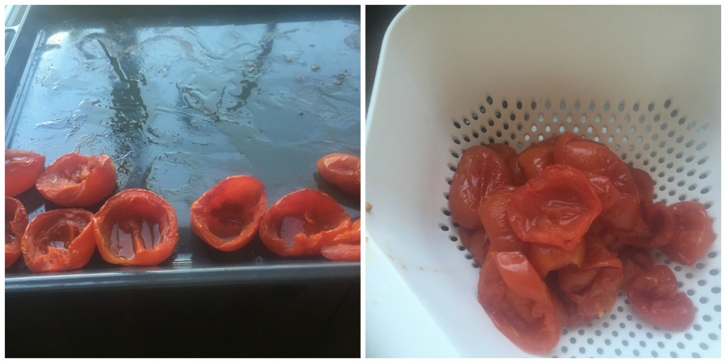 01-tomate-saido-do-forno