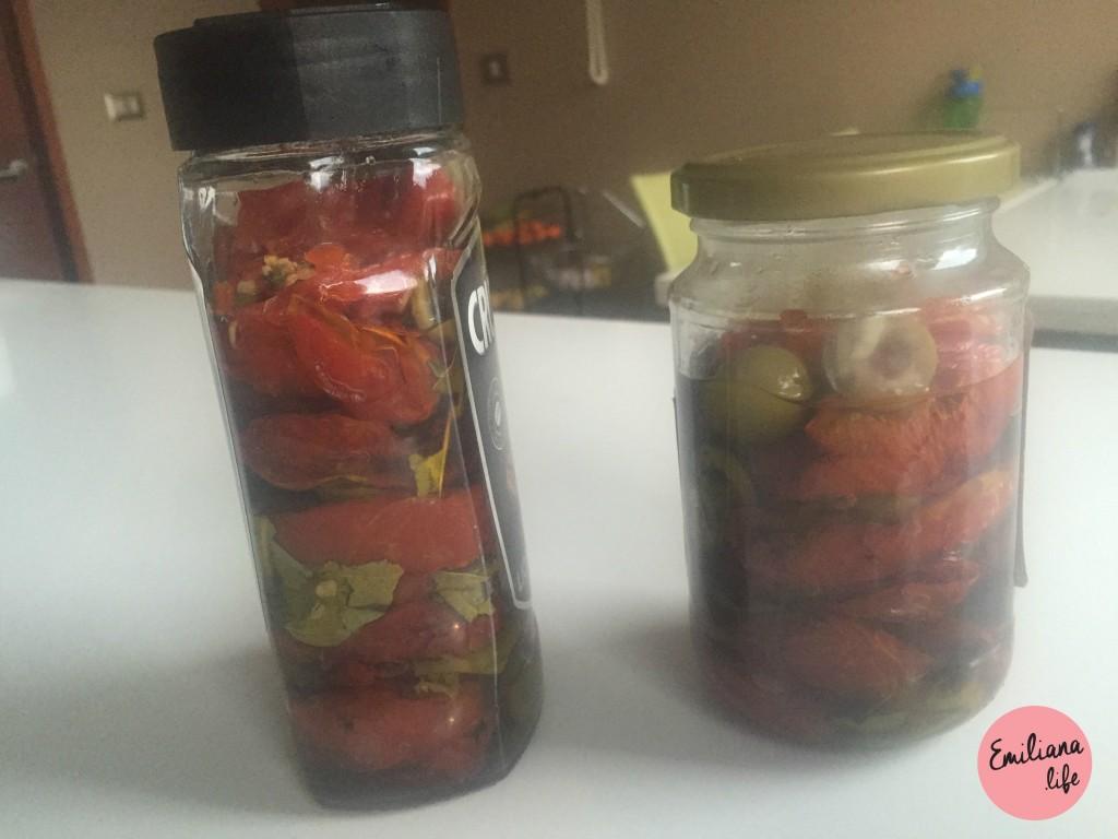 01-tomate-seco-vidro