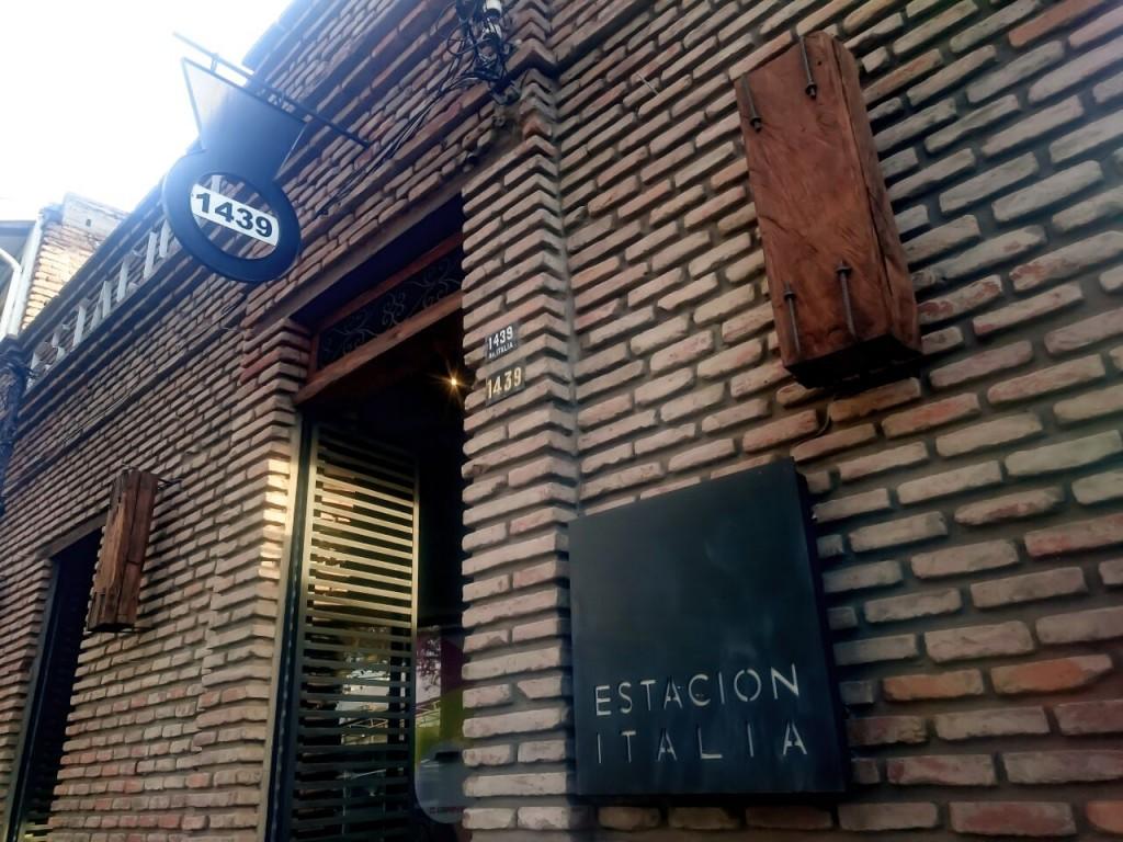 03-barrio-italia