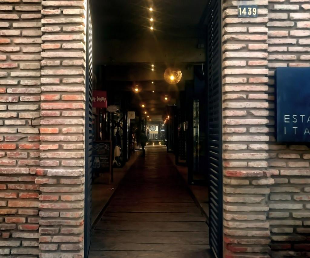 04-barrio-italia