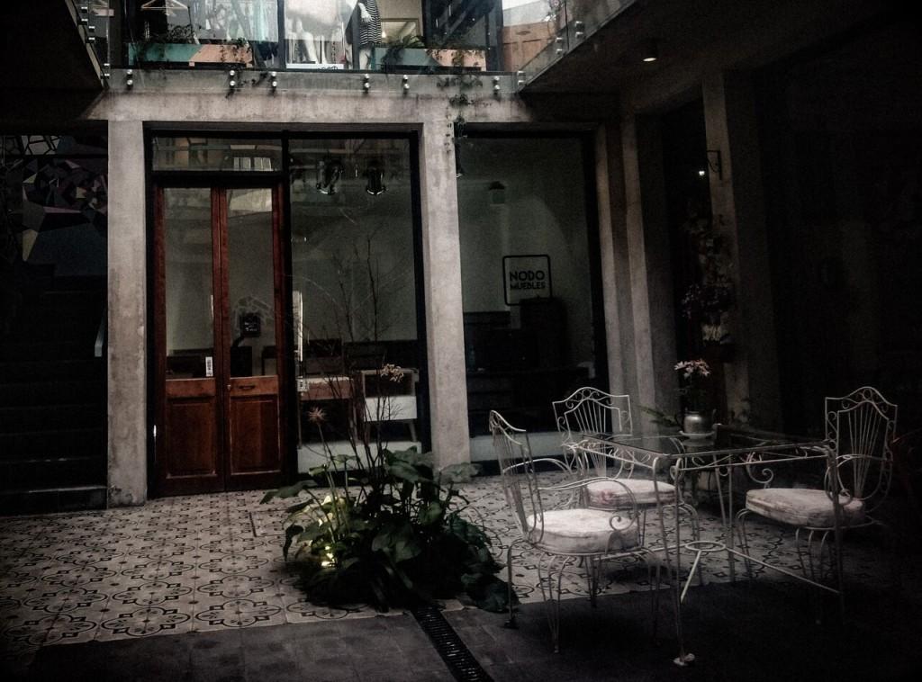07-barrio-italia