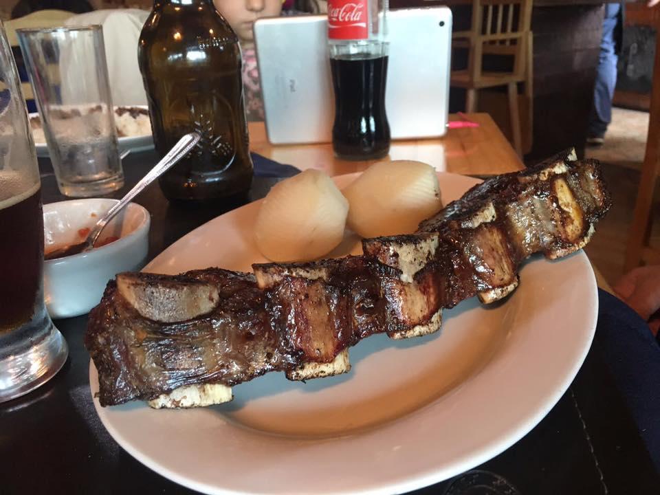02 asado tira rincon carne